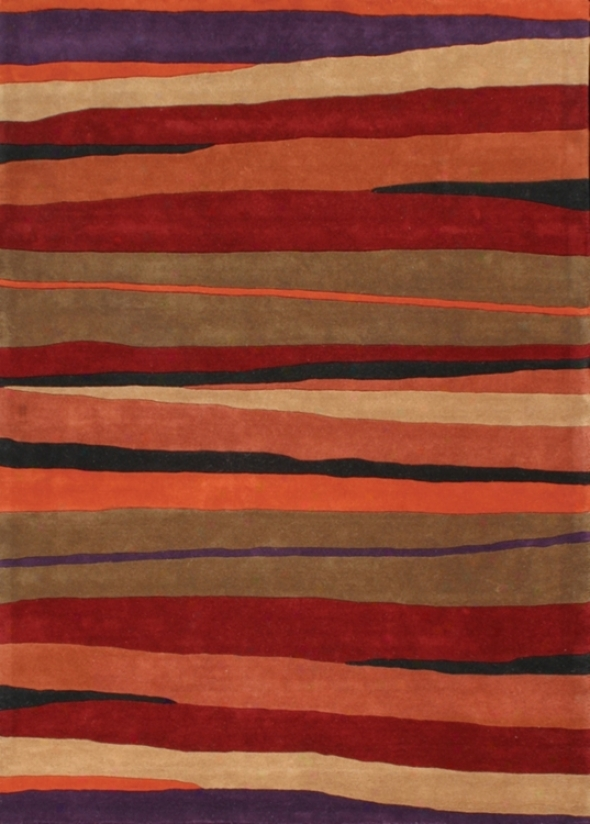 Tablelands Yard Rug (43851)