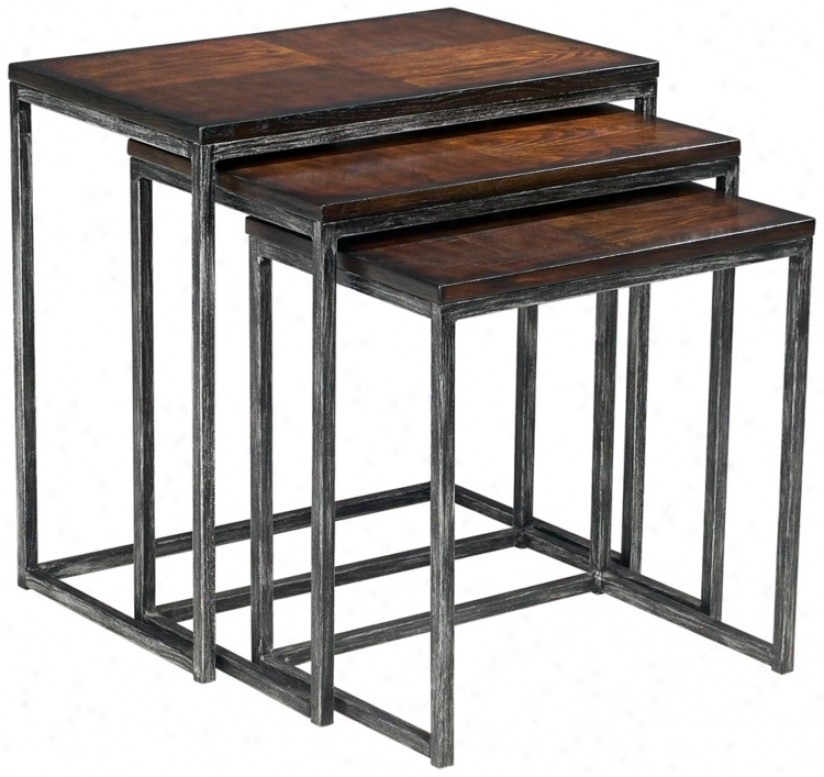 Outdoor Nesting Tables ~ Casa marseille quot high energy efficient outdoor wall