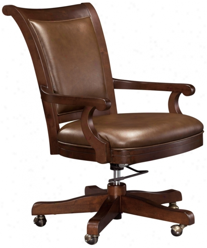 Ty Pennington Ithaca Gaming Chair (r7985)