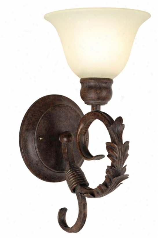 Vicosa Collection Wall Sconce (88226)