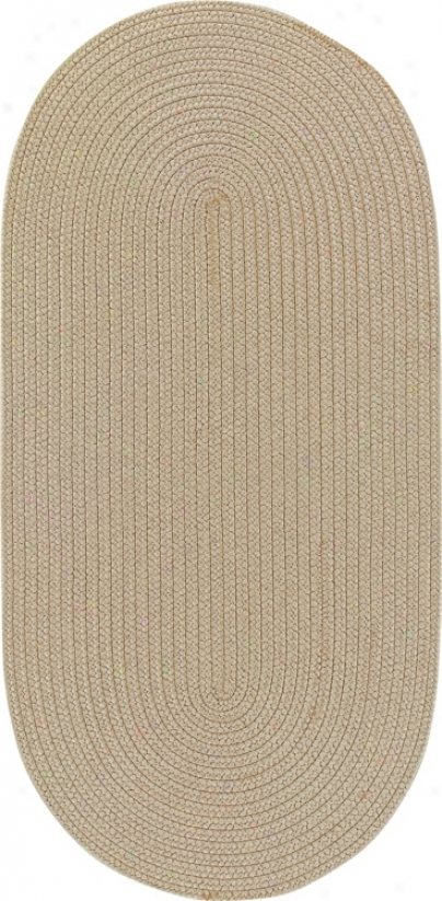 Woodlawn Camel Indoor-ohtdoor Area Rug (g0028)