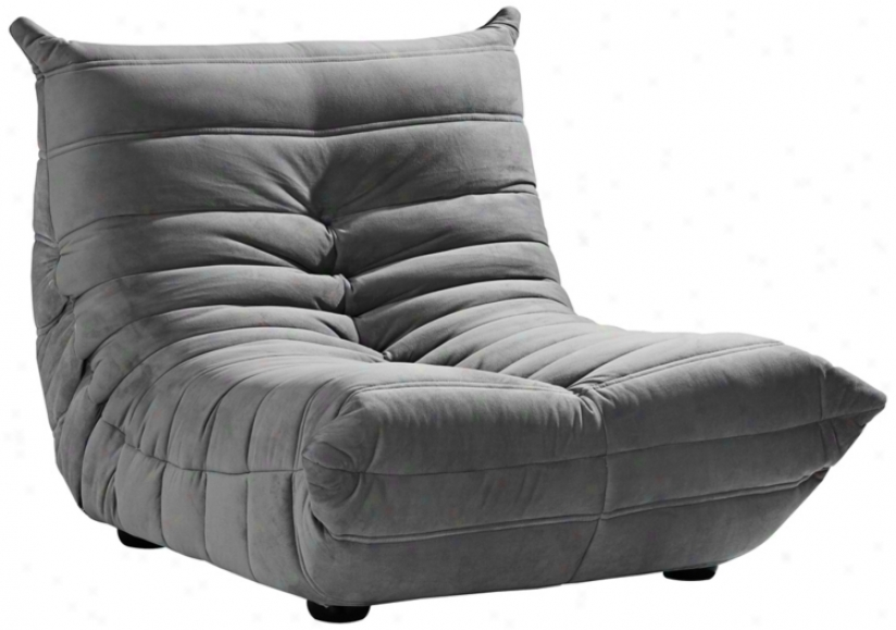 Zuo Circus Gay Sectional Single Chair (t2676)