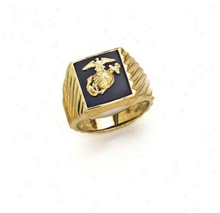 14k White Round 0 4 Ct Diamond Semi Mount Engagement Ring