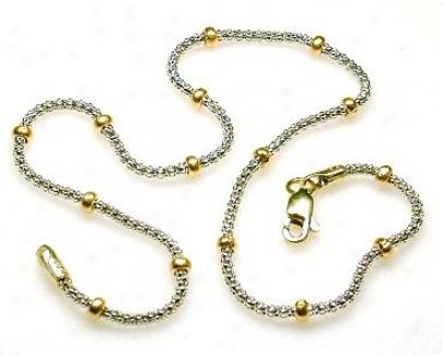 Round Black Cats Eye Charm Jewelry Online Catalog With