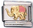 Elephant Italian Charn Link