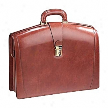 Bosca Briefcases Partnerx Short