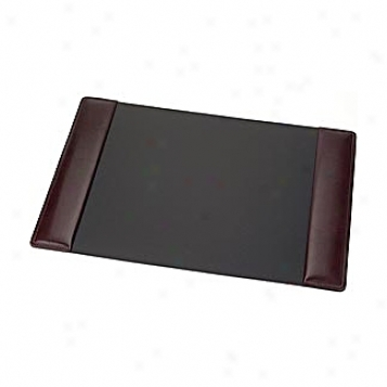 Bosca Desk Accessories Home Desk Pad