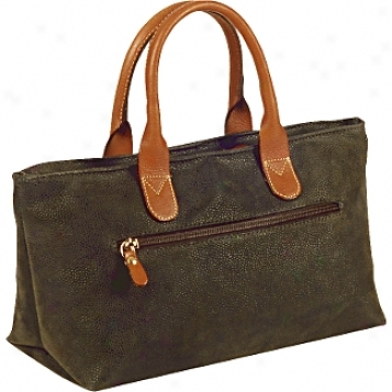 Brics Life Collection - Baggage East/west Shopper