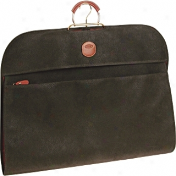 Brics Life Collection - Baggage Garment Cover