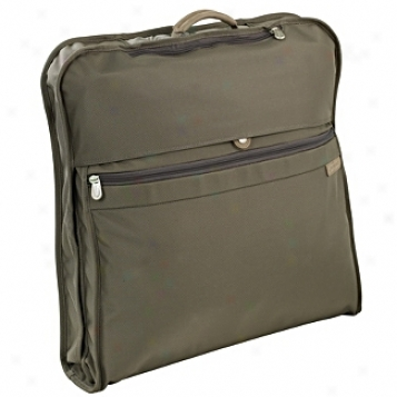 Briggs & Riley Baseline Luggage Classic Garment Cover