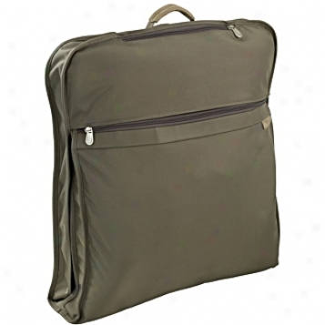 Briggs & Riley Baseline Luggage Long Garment Cover