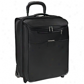 Briggs & Riley New @ Work Business Collection 20in. Carry-on Business Upright
