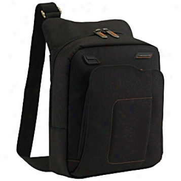 Briggs & Riley Verb Connect Gear Bag