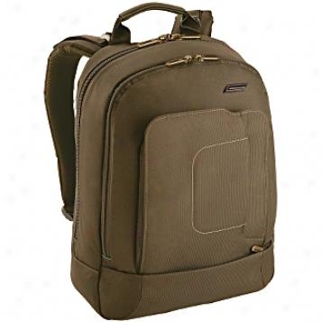 Briggs & Rilry Verb Glide Backpack