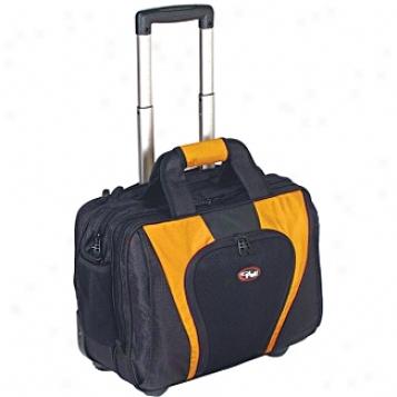 Calpak Luggage                      Persuader 2 Rolling Computer Brief
