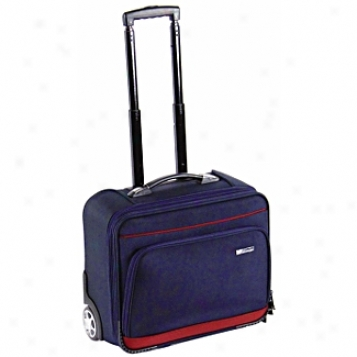 Calpak Luggage                      Suitor Rolling Brief