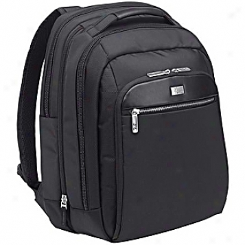 Case Logic Luggage Ajd Briefcases Security Friendly Laptop Backpack