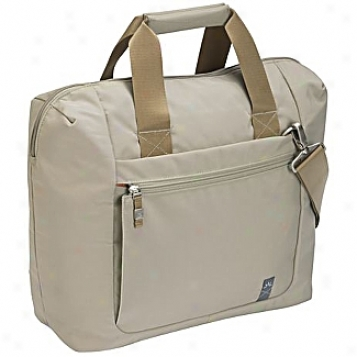 Case Logic Luggage And Briefcases Xn Urban Carry-on Flight Bag