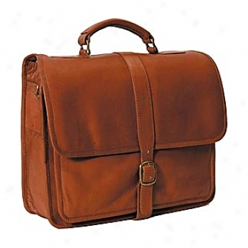 Clava Leather Bags Scho0l Bag