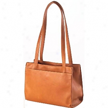 Clava Leather Bags Tab Shopper
