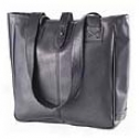 Clava Leather Bags Vachetta Small Tote