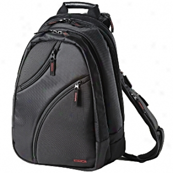 Codi Carrying Cases Computer Sling-pak