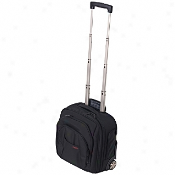 Codi Carrying Cases Mobile Lite Wheeled Case