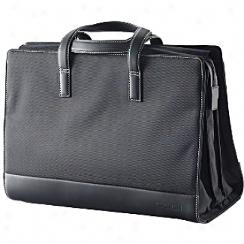 Codi Carryiny Cases Women's Professional Brief Case