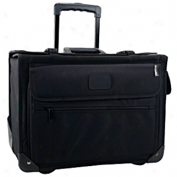 Goodhope Business Briefcase Collection Computer Office Porter