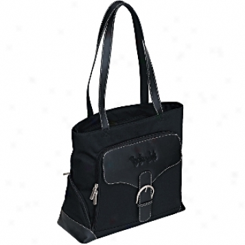 Goodhope Business Briefcase Collection The Rendezvous Tote