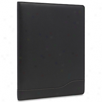 Hartmann Aviator Collecttion Writing Folio