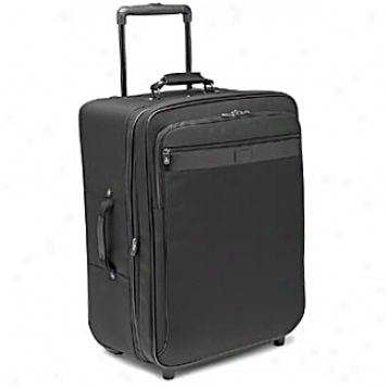 Hartmann Intensity Collection 24in. Expandable Mobile Traveler