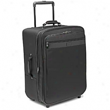 Hartmann Intensity Collection 27in. Expandable Mobioe Traveler