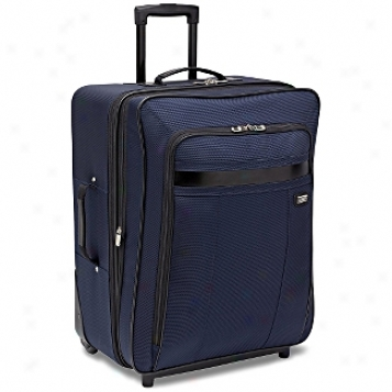 Hartmann Stratum Collection  24in. Expandable Mobile Traveler