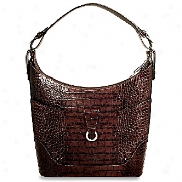 Jack Georges The Firenzd Collection Lucia Hobo