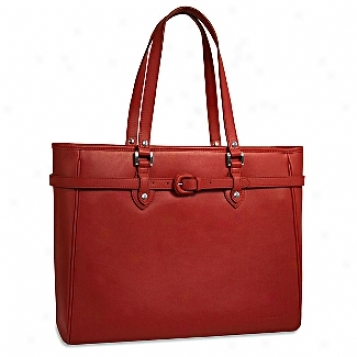 Jack Georges The Lexington Collection Josephine Tote
