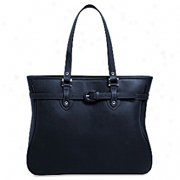 Jack Georges The Lexington Collection Tiffany Bag