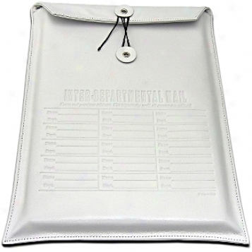 Kena Kai Datasafe? Series Ultra-portable Inter-departmental Mail Sleeve