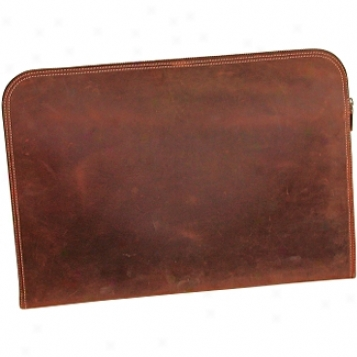 Korchmar Adbenture Collection Compact Zippered Envelope