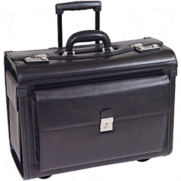 Korchmar Classic Collection Mobile Price Wheeled Catalog Case