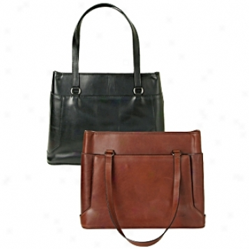 Korchmar Magnetite Collection Business Tote