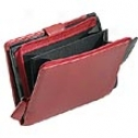 Lodis Audrey Collection Continental Wallet
