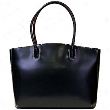 Lodis Audrey Collection Milano Tote