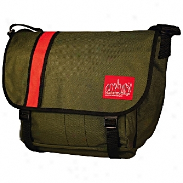 Manhattan Portage Urban Bags Dana&#039;s Emissary Bga (large)