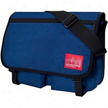 Manhattan Portag Urban Bags Europa Deluxe Messenger Sack