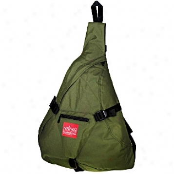 Manhattan Portage Urban Bags J-bag