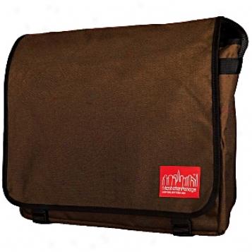 Manhattan Portage Urban Bags Luggage Computer Bag (large)