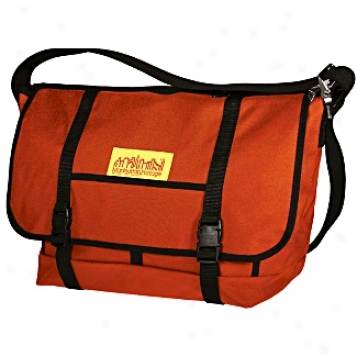 Manhattan Portage Ufban Bags Waterproof Bike Messenger Bag