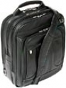 Mcklein Usa I Series Leath3r Three-way Computer Backpack