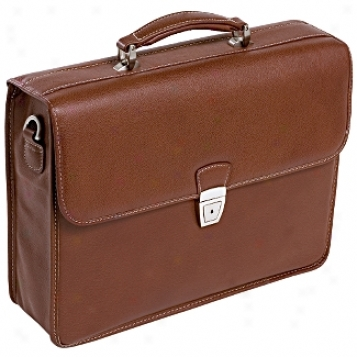 Mcklein Usa S Series Ashburn Laptop Case